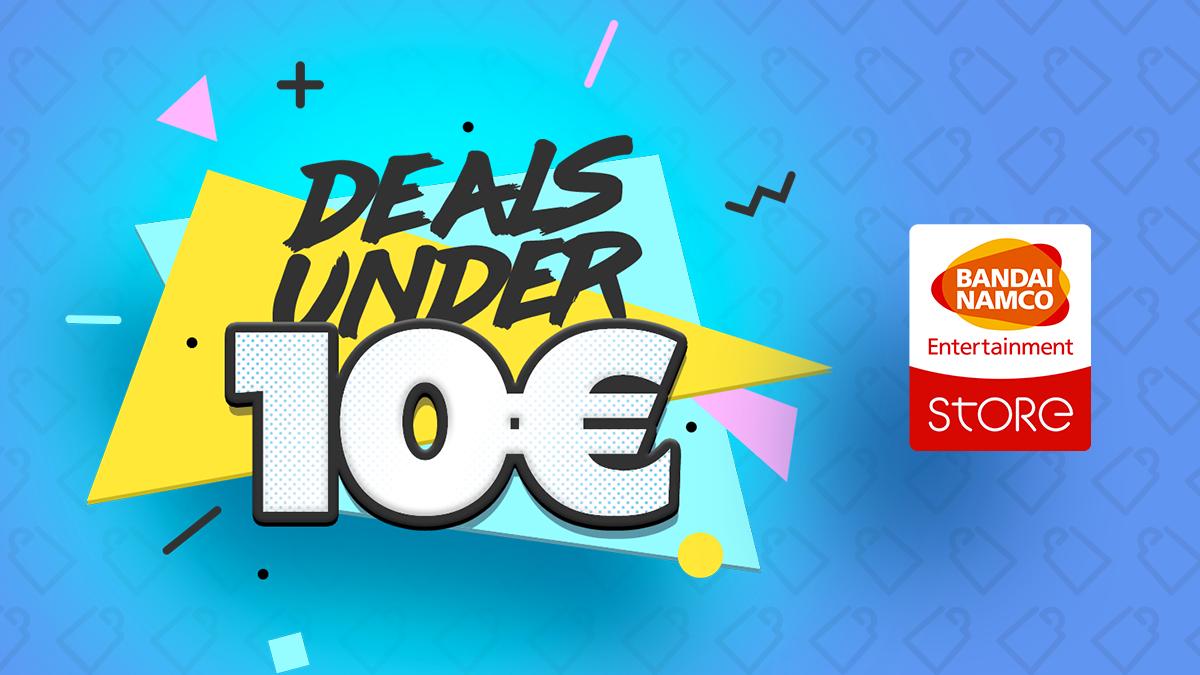 deals_under_10euros
