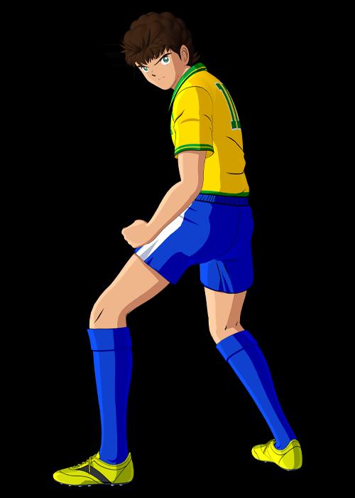 Carlos Bara