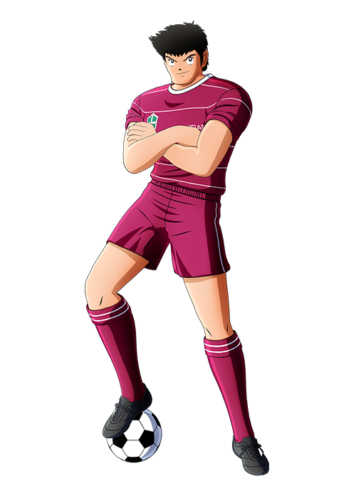 Hiroshi Jito