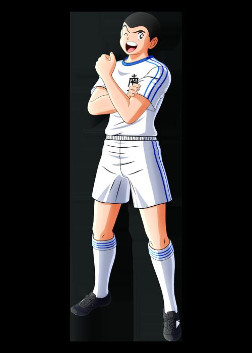 Ryo Ishizaki