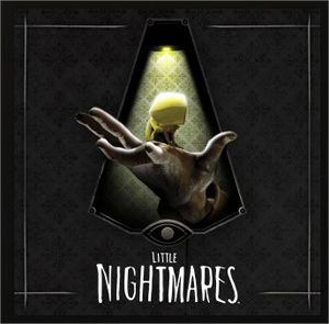 BNEE OST Little Nightmares