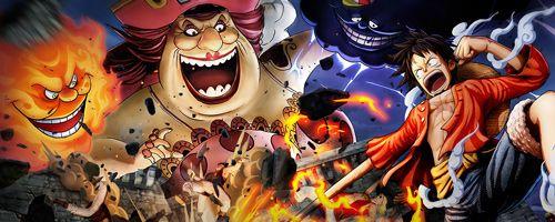 Bandai Namco Entertainment Europe Reveals Gamescom 2019 Line Up