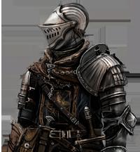 Картинки по запросу Dark Souls: Remastered
