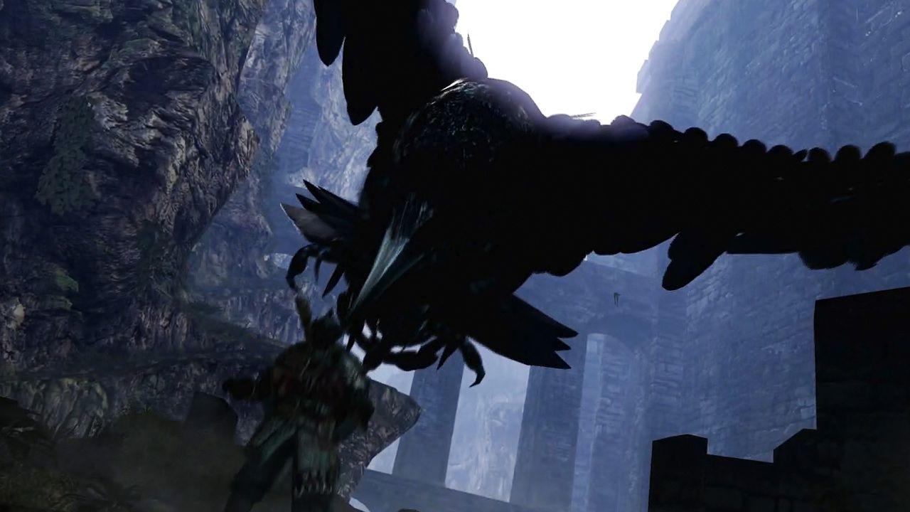 5 Beginner Tips for Dark Souls: Remastered | Vaatividya