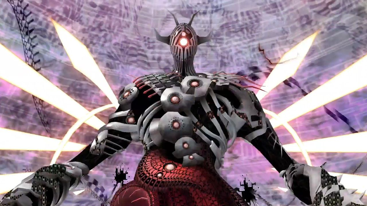 Digimon Story: Cybersleuth Complete Edition ab sofort für Nintendo Switch erhältlich