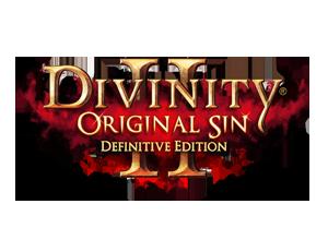 DIVINITY: ORIGINAL SIN 2 - DEFINITIVE EDITION | BANDAI NAMCO
