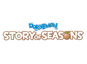 https://static.bandainamcoent.eu/high/doraemon/doraemon-story-of-seasons/00-page-setup/doraemon_logo.png