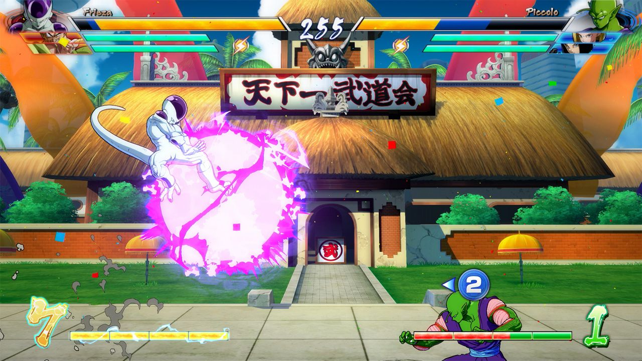 dbfz_patch3_Frieza_You-may-not-survive-this-time-(Hurtbox-has-increased)