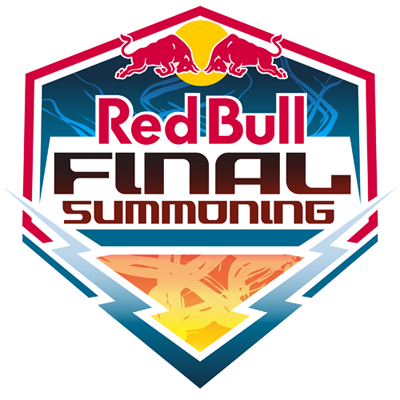 DBFZ - Redbull Finals Summoning