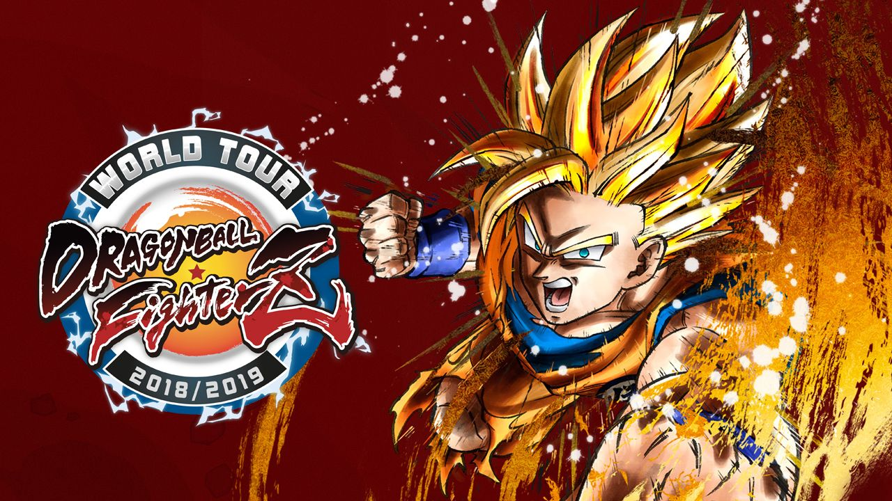 dragon ball fighterz pc download free ocean of games