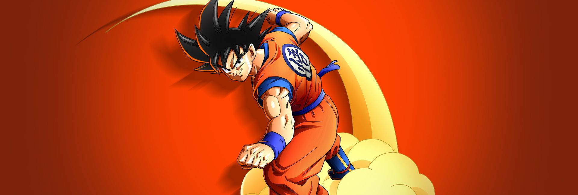 Bundle 3 Dragon Ball Z Patches TOP QUALITY