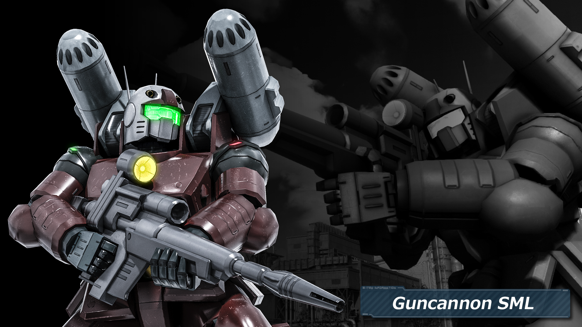 MOBILE SUIT GUNDAM BATTLE OPERATION 2 : Special Token Stash On Sale Now