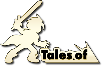 TALES OF