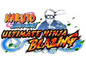NARUTO SHIPPUDEN: ULTIMATE NINJA BLAZING | BANDAI NAMCO