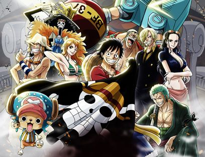 one piece film gold pirate bay