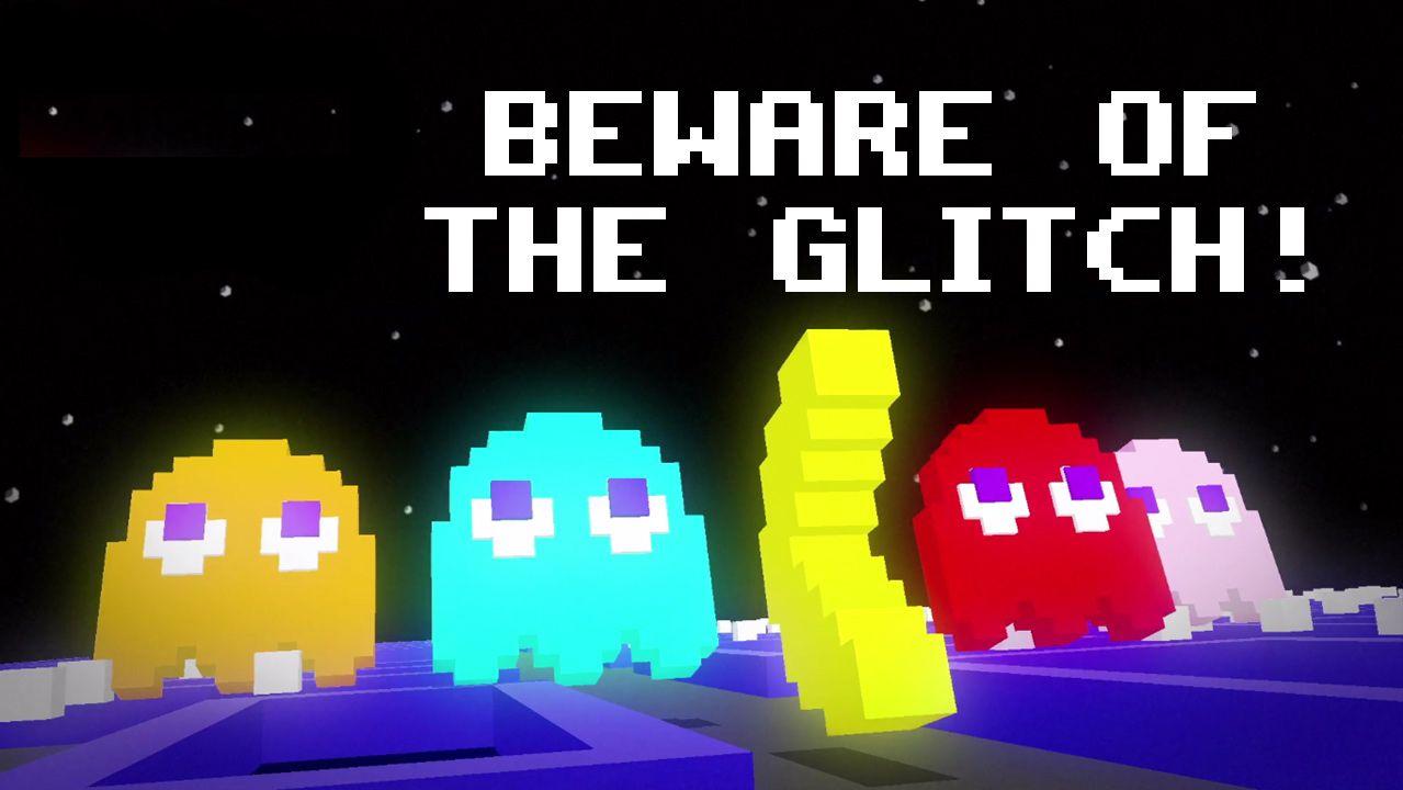 Beware of the Glitch!