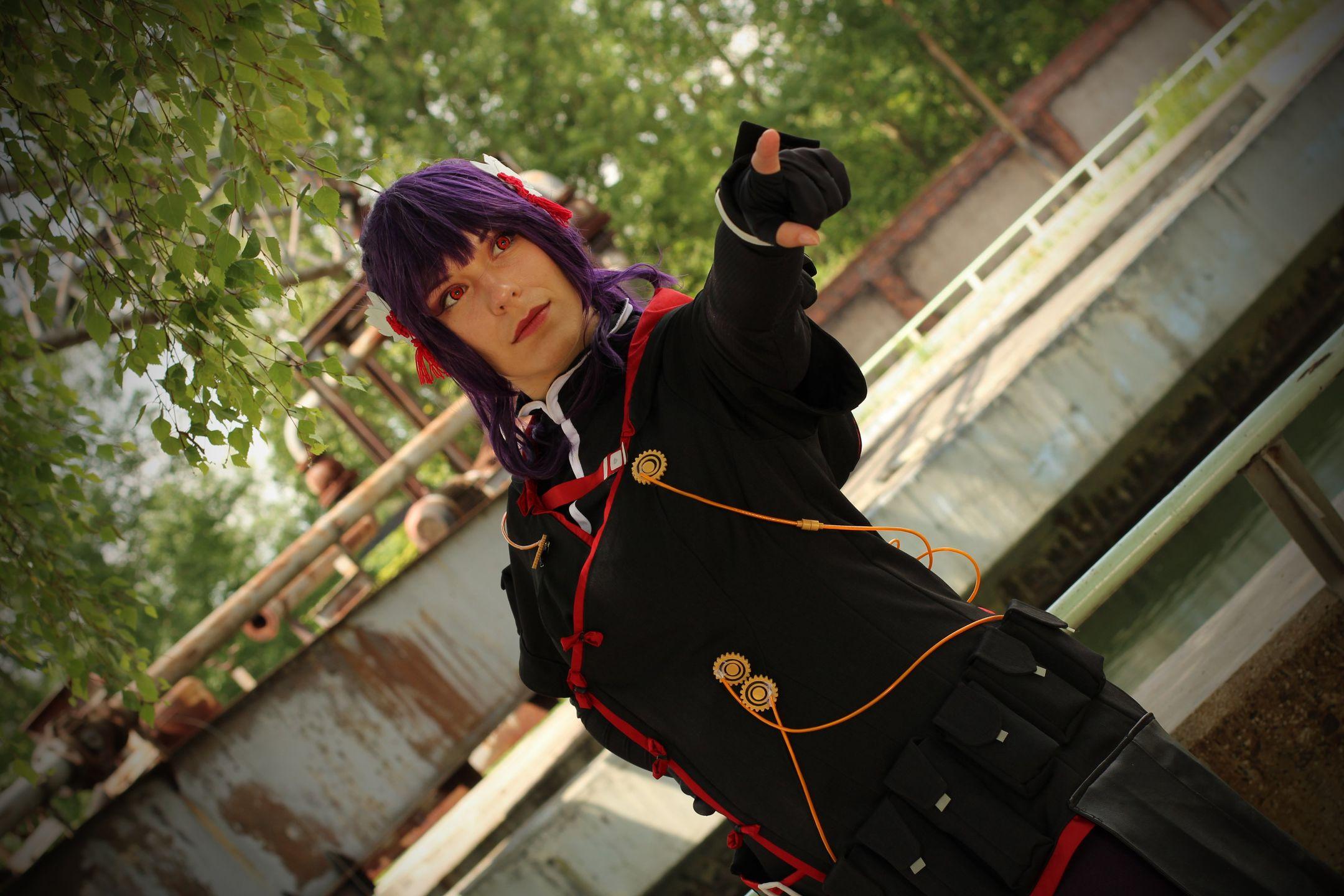 snx-cosplay-kaiona04