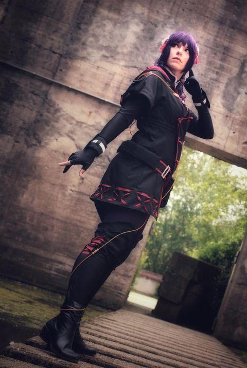 snx-cosplay-kaiona02