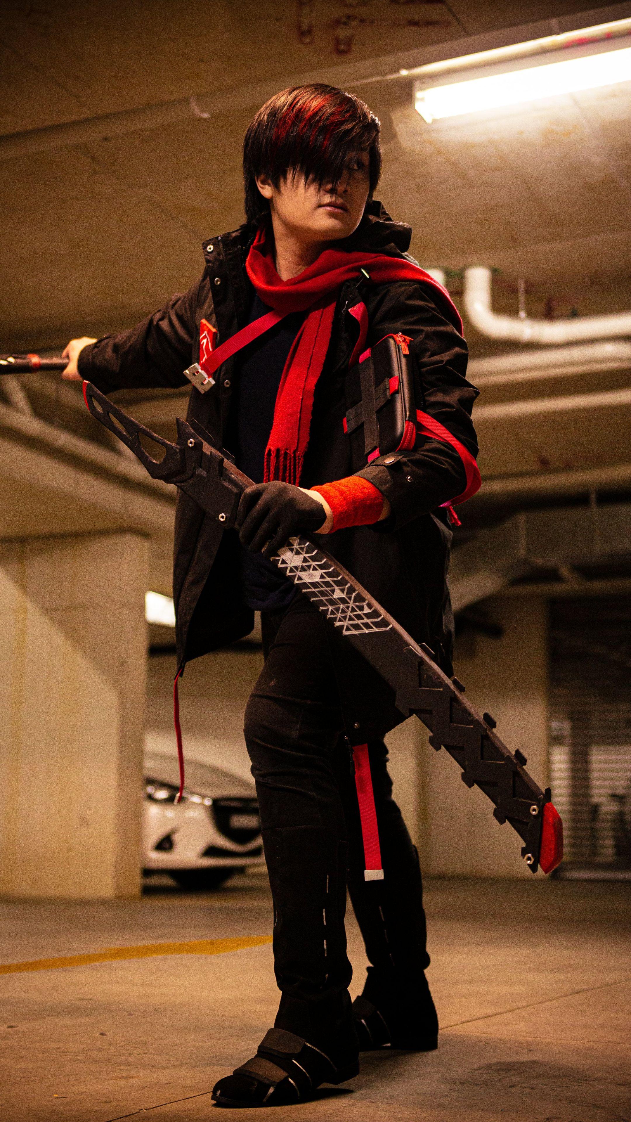 snx-cosplay-rakun04