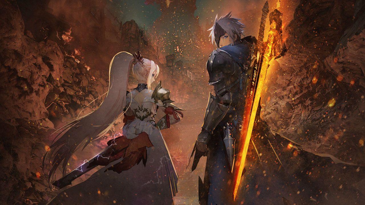 toa_game-thumbnail.jpg