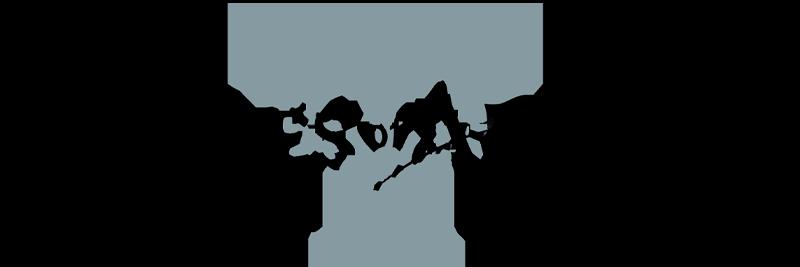 tales_of_arise_logo