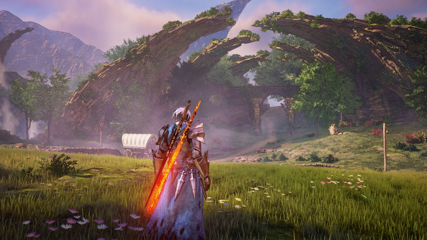 tales-of-arise-demo-asset