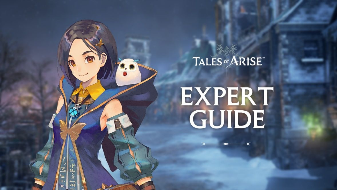tales_of_arise_expert