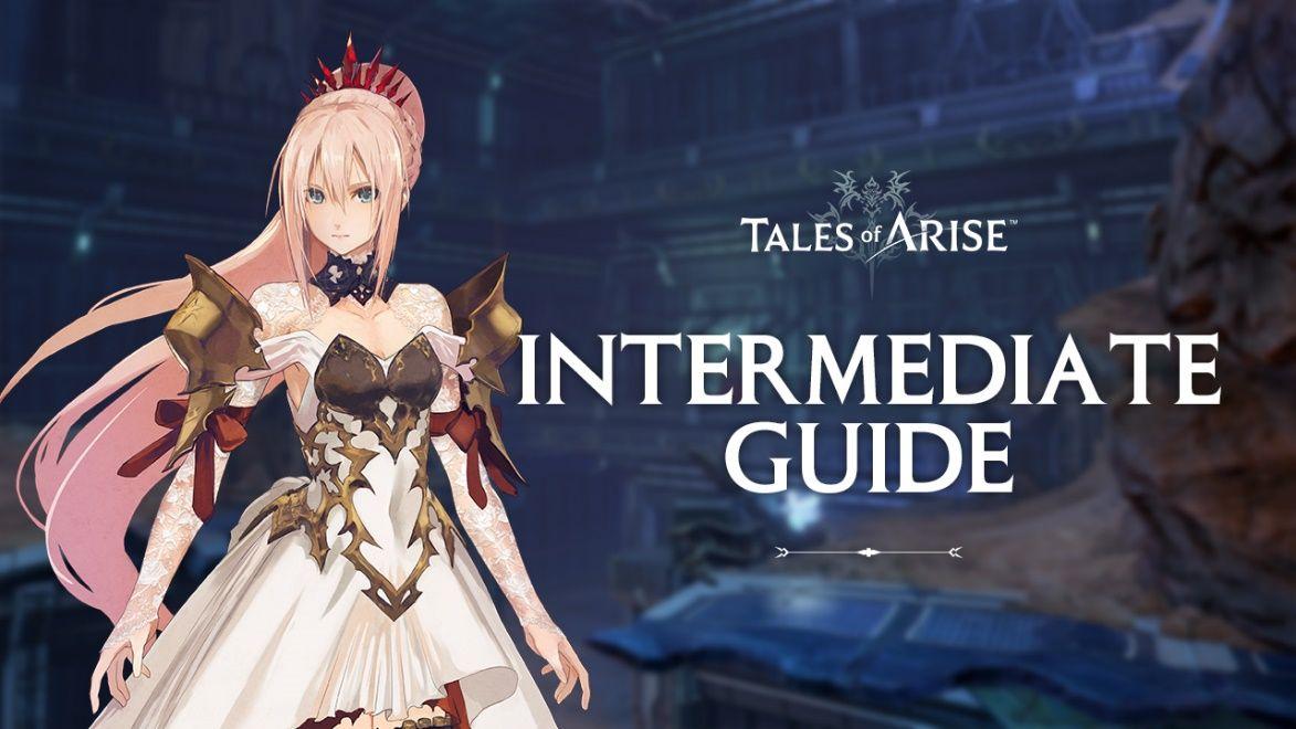 tales_of_arise_intermediate