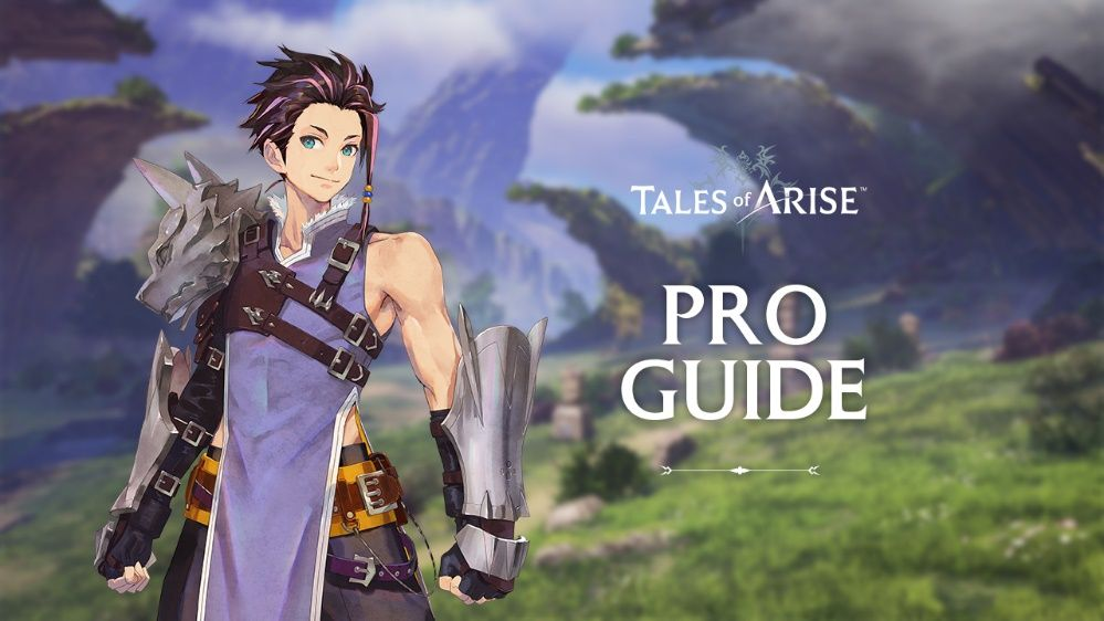 tales_of_arise_pro