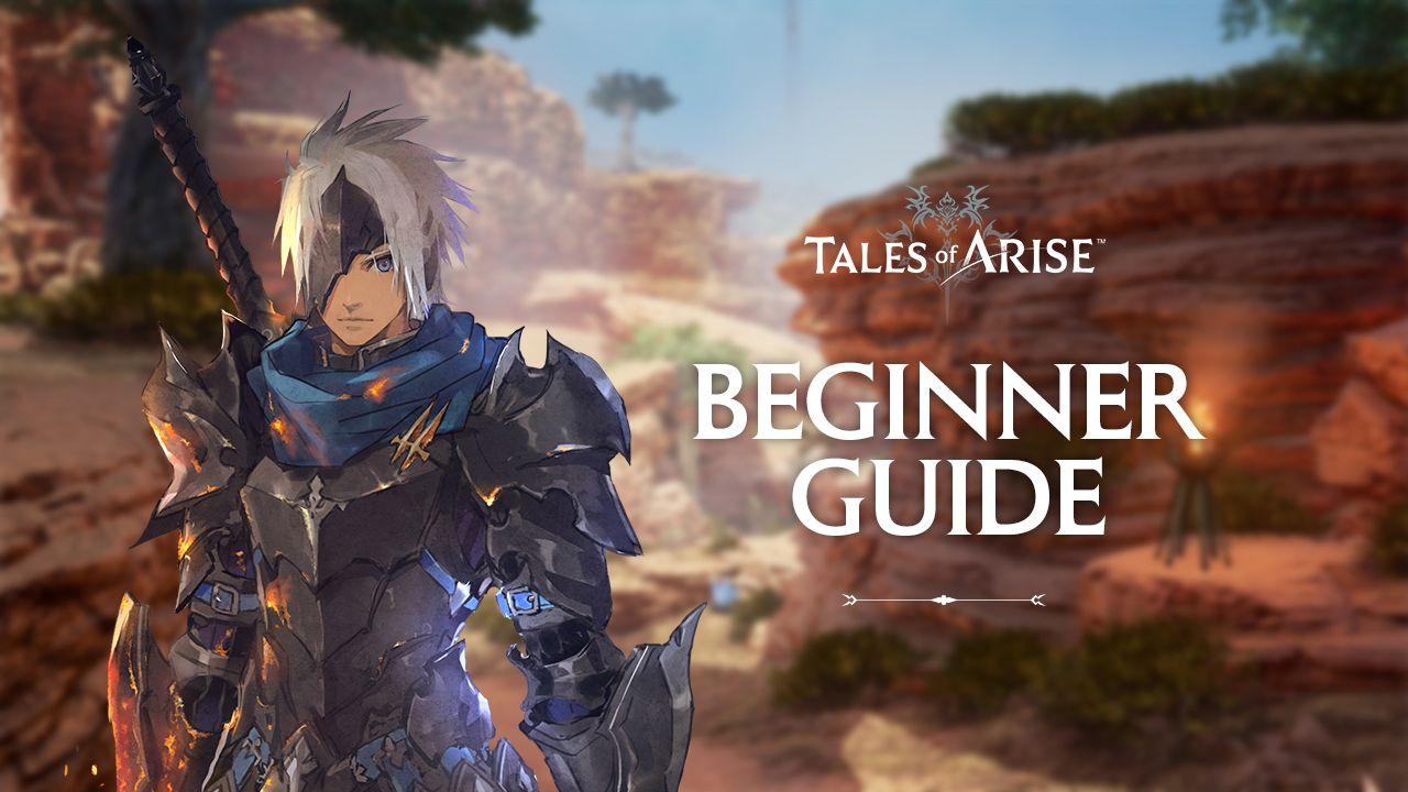 tales-of-arise-beginner