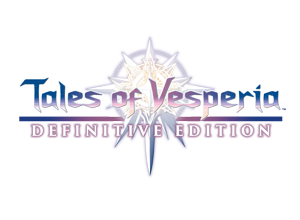 TALES OF VESPERIA: DEFINITIVE EDITION | BANDAI NAMCO