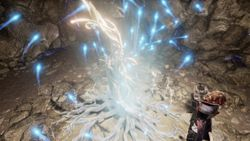 CODE VEIN Patch Notes 1.31