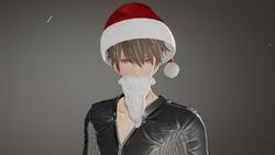 Code Vein : Parche de actualización de diciembre ver. 1.20