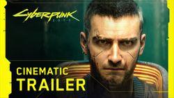 Cyberpunk 2077 - Veröffentlichungstermin, Vorbestellungen, neuer Trailer!