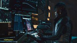 ¡Consigue un Cyberkit!