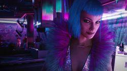 Cyberpunk 2077 — svelato un nuovo trailer!