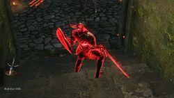 Master Online Play | Vaativiyda