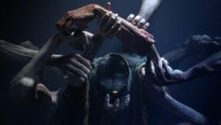 BANDAI NAMCO Entertainment Europe kündigt ELDEN RING an