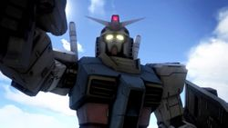 MOBILE SUIT GUNDAM BATTLE OPERATION 2 erscheint heute