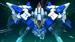 SD GUNDAM G GENERATION CROSS RAYS DISPONIBILE DA OGGI PER PC!