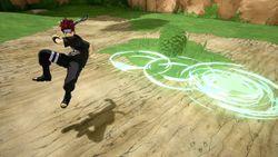 Naruto to Boruto: Shinobi Striker Update Patch Version 2.05