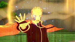 Naruto to Boruto Shinobi Striker - Update Patch Version 2.15