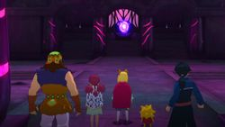 New DLC for NI NO KUNI II: Revenant Kingom available this week