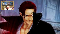 Nuovo trailer per ONE PIECE PIRATE WARRIORS 4!