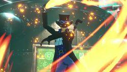 Il DLC 2 di ONE PIECE WORLD SEEKER - Where Justice Lies - arriva il 20 settembre