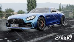 Project CARS 3 welcomes players to their Ultimate Driver Journey on August 28, 2020 for PlayStation 4, Xbox One and PC digital.