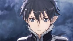 New announcements for SWORD ART ONLINE fans