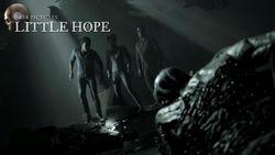 The Dark Pictures Anthology: Little Hope sarà disponibile dal 30 ottobre per PlayStation 4, Xbox One e PC Digital!
