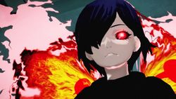 TOKYO GHOUL:re CALL to EXIST - Ya disponible