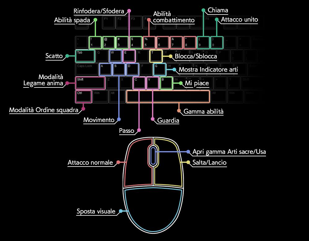 keyboard_new